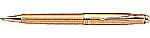 BAG-350白金高級原子筆