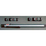 W.I.P.009 專家用雷射筆(紅光) 4號電池