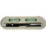 5 圖案專家用雷射筆 4號電池