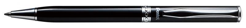 PENTEL B810 系列高級原子筆