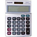 CASIO MS-80S  8位計算機