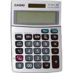 CASIO MS-120TV 12位計算機