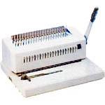 RYUKUDA MIDI-NO.1  21孔活頁打孔裝訂機