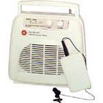 PA-900 充電式無線教學擴音機