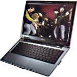 ASUS EeePC 1000HE 筆記型電腦