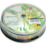三菱 DVD 16X+R/50 入布丁桶