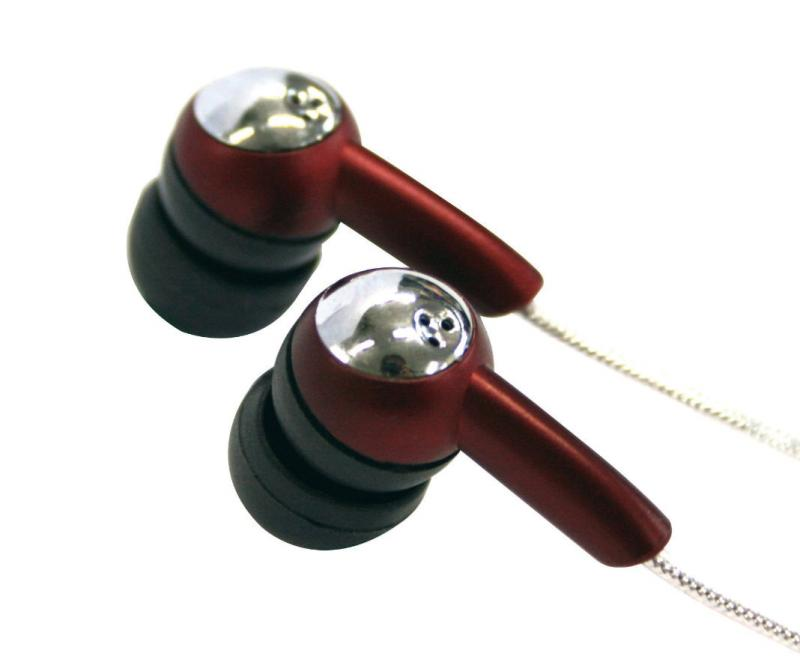 EMP-25 MP3專用耳機