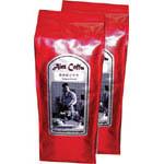 頂級咖啡豆(藍山/曼巴/綜合)