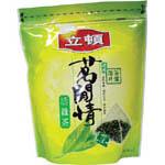 立頓茗閒情/活綠茶 36入/袋