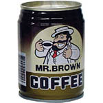 伯朗三合一咖啡(原味/藍山)