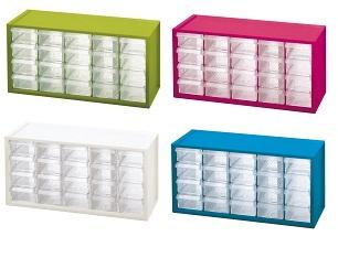 分類箱 A9-520