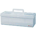 生活工具箱 TB-302