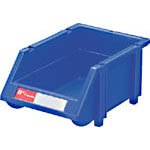 HB 耐衝整理盒 HB-1218