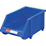 HB 耐衝整理盒 HB-1525