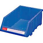 HB 耐衝整理盒 HB-3045