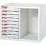 A4-B209 資料櫃
