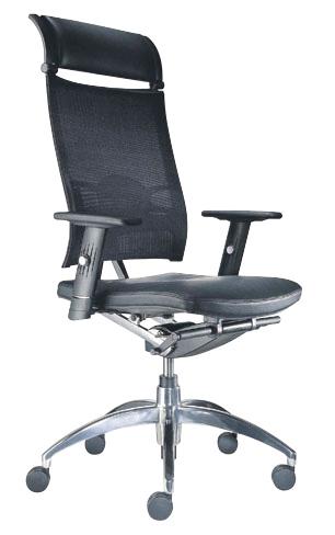 MY-901TAG 高級辦公椅