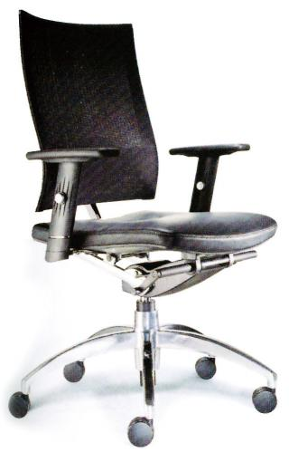 MY-902  高級辦公椅