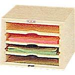 OP-901 單排文件櫃