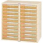 A4-7210  雙排文件櫃