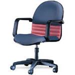 C-02-1  基本型防火布椅