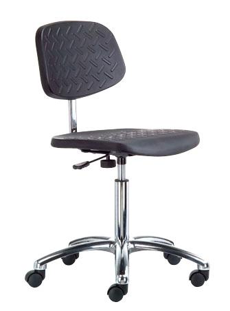 MY-1102 造型椅