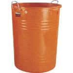 垃圾桶 86L