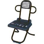 小蝴蝶椅  29CM