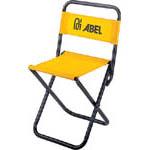 童軍椅 075A 靠背椅