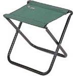 童軍椅 065B 輕便椅