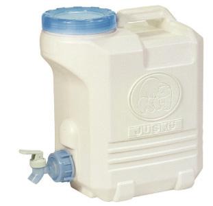 太平洋生活水箱 10 公升