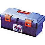 工具箱 TB-902
