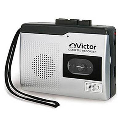 Victor TA-01 錄放音機