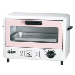 聲寶電烤箱 KZ-PG06