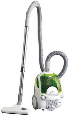 SAMPO 吸塵器 EC-AD40F