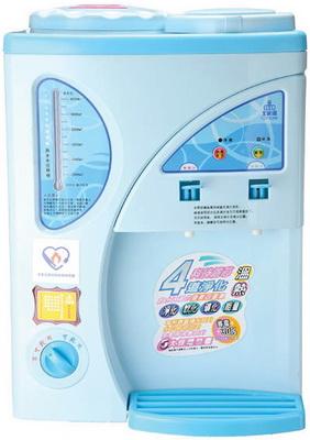 省電過濾開飲機 TCY-5316