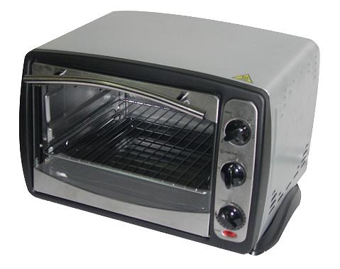 全雞電烤箱 TCY-3819