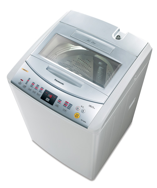 國際牌13公斤單槽洗衣機 NA-130TB