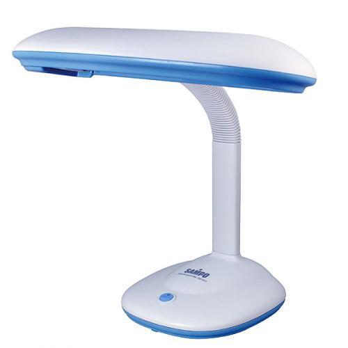 聲寶護眼檯燈 LH-U901TL