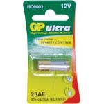 遙控器電池 GP-27A