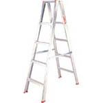 特級鋁梯  6尺