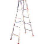 特級鋁梯  7尺