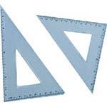三角板 20cm