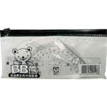 B.B.熊組合定規