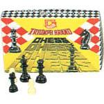 磁性西洋棋