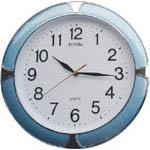 時鐘 A1  37*2CM
