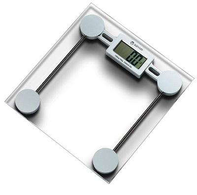 DS-5513 液晶顯示體重計