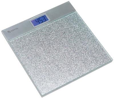 DS-5518 液晶顯示體重計