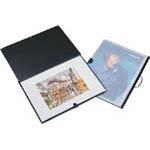 CL4066   4K PVC  資料簿