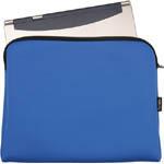 E5681  A4 多功能保護袋  (XL)28*37cm
